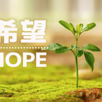 Hope part 1 am