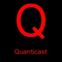 Quanticast - Your Quantico Podcast
