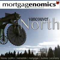 Whos buying in North Vancouver?
