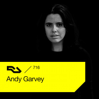 RA.716 Andy Garvey - 2020.02.17