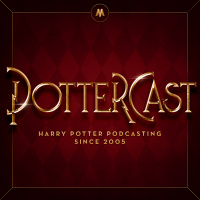 #294: Much Ado About (Cursed Child) Branding