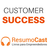 109 Customer success