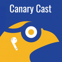 Canary Cast: Mariana Dias, CEO e co-fundadora da Gupy