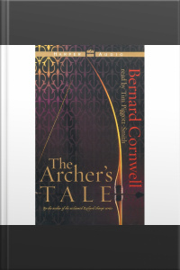 The Archers Tale