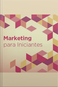 Marketing para iniciantes
