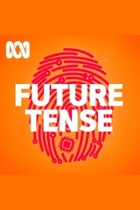 Future Tense - Separate stories podcast