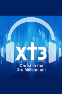 Xt3 Podcast: Discussing Marriage - Debate Makes Us Stronger