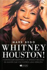 Whitney Houston!