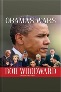 Obamas Wars [abridged]