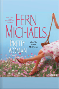 Pretty Woman: A Novel [abridged]