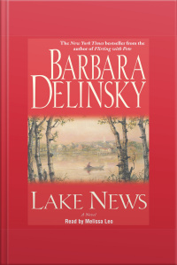 Lake News [abridged]