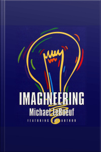 Imagineering [abridged]
