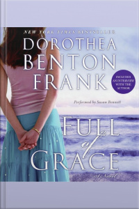 Full Of Grace [abridged]