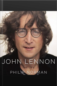 John Lennon: The Life [abridged]