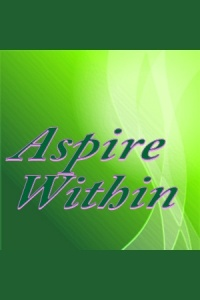 Aspire Within