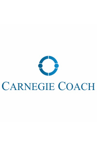Carnegie Coach - Dale Carnegie Principles For Leadership, Coaching, Engagement, Productivity, And Sales