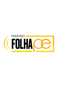 Podcasts Folhape