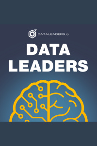 Data Leaders