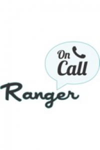 Ranger On Call