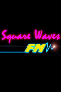 Square Waves Fm Podcast