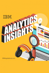 Ibm Analytics Insights Podcasts