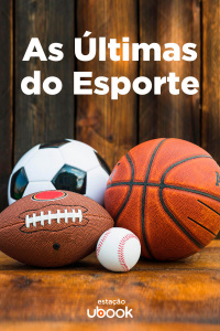 As Últimas do Esporte