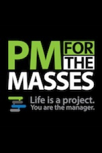 AudioBook Audiobook Project Management Podcast: Project Management