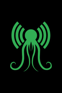 The H.P. Lovecraft Literary Podcast