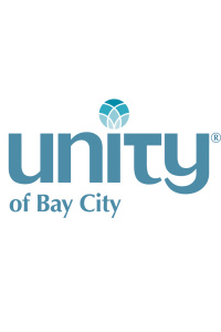 Unity Of Bay City Online