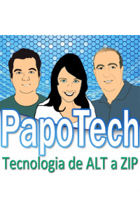 Papotech