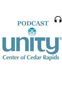 Lessons From Unity Cedar Rapids