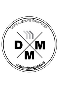 Disciple Making Movements