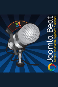 Joomla Beat Podcast | Web Design, Development, Online Marketing, Social Media  Website Management