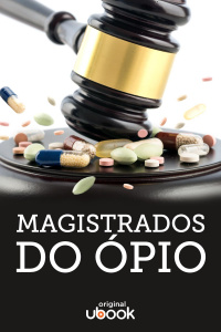 Magistrados do Ópio