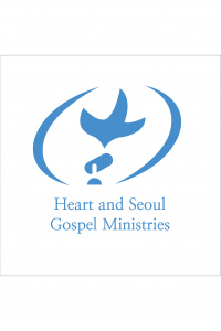 Unity In Christ Heart And Seoul English Ministry