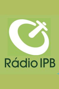 Radio Ipb Podcasts