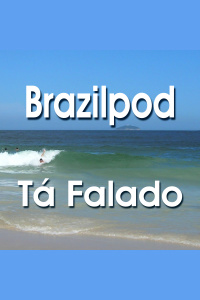 Tá Falado: Brazilian Portuguese Pronunciation For Speakers Of Spanish