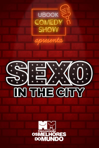 Sexo In The City