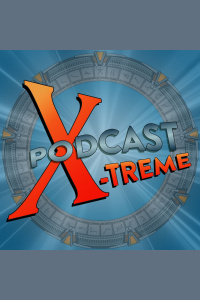 Podcast X-treme