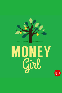 Money Girls Quick And Dirty Tips For A Richer Life