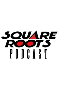 Square Roots - The Classic Rpg Podcast