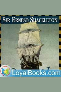 South! The Story Of Shackletons Last Expedition 1914-1917 By Ernest Shackleton