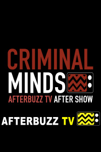 Criminal Minds Reviews And After Show