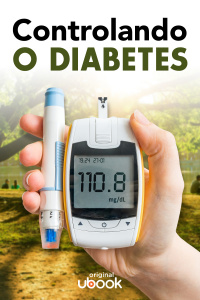 Episódio 01 - Controlando O Diabetes