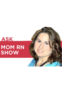 Ask Momrn Show - Tamara Walker, R.n.