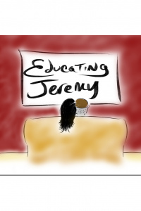 Educating Jeremy
