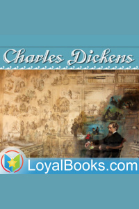 Charles Dickens By G. K. Chesterton