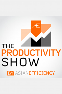 The Productivity Show | Getting Things Done (gtd) | Time Management | Evernote