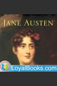 Lady Susan By Jane Austen