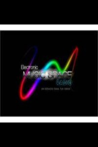 Electronic Music Space Radio Podcasts